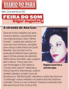 ana-lee-diario-do-para