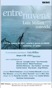 entre-nuvens-lancamento-do-cd