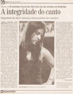 gazeta-do-povo
